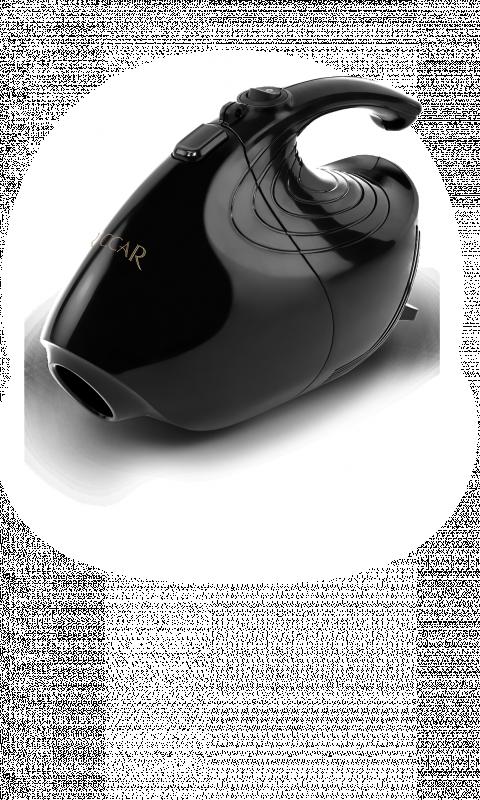 Riccar Gem Handheld
