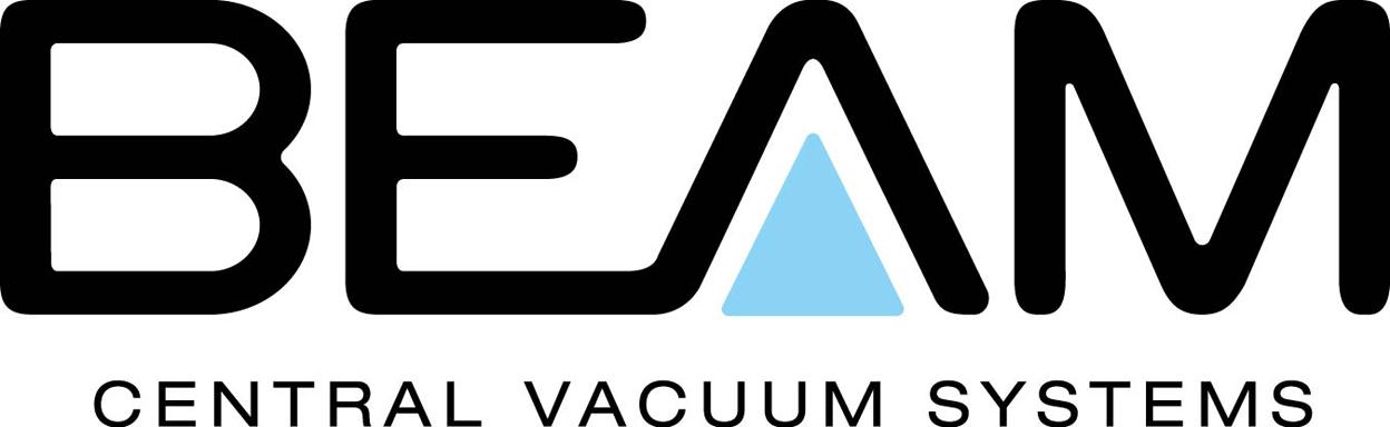 Beam Central Vacuum System Vac MN