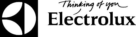 Electrolux, Vacuum, Vaccum, Vaccuum, Cleaner, MN