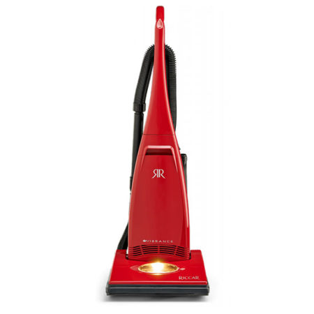 Burnsville Vacuum & Sewing RICCAR R20SC Upright Vacuum Cleaner
