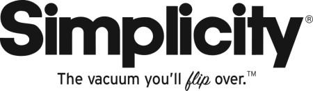 Simplicity, Vacuum, Vaccum, Vaccuum, Cleaner, MN