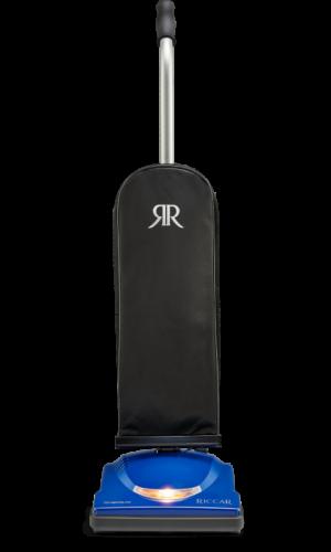 Riccar SupraLite Entry Lightweight Vacuum