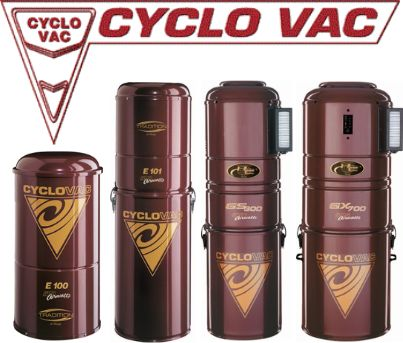 Cyclo Vac Image