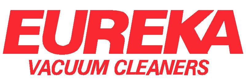 Eureka, Vacuum, Vaccum, Vaccuum, Cleaner, MN