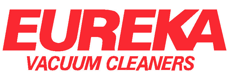 About Chavis Vacuum Amp Sewing Burnsville Mn 952 431 7489
