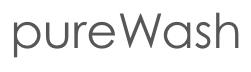 Janome Sewing Machines logo