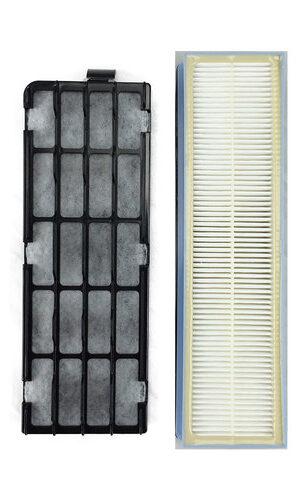 Simplicity Synergy HEPA Plus & Charcoal Filter SF9UG-1
